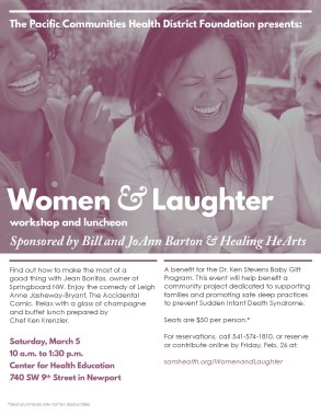 105-Women and Laughter-Flyer (1)-page-001